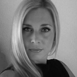 Sonja van Vliet - Kremers